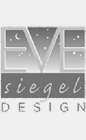 One Web Source Web Design for Eve Siegel Design