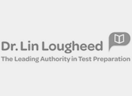 One Web Source Web Design for Lin Lougheed