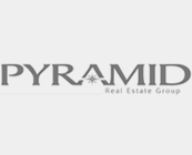 One Web Source Local Search Ads for Pyramid Real Estate Group