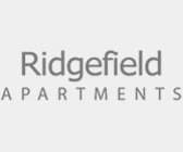 One Web Source Web Design for Ridgefield Apartments